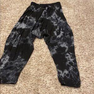 Free People Pants & Jumpsuits - Boho pants